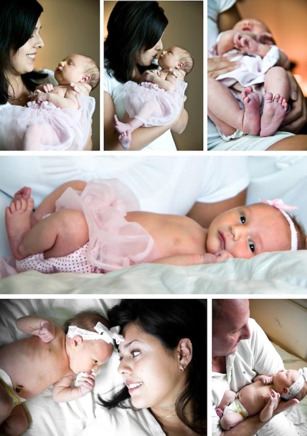 babynat3 (1)
