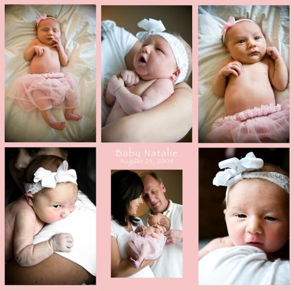 babynatalie