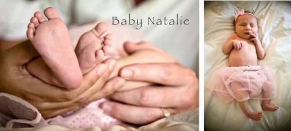 babynatalie2