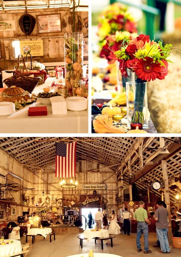 Barn Wedding Venues In Visalia Ca U2013 Mini Bridal
